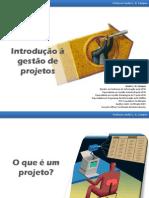 GestaoProjetos_01_Introducao