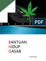 BHD RENI 3.ppt