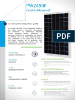 Fiche-produit-PW2450F-Crystal-Advanced (1).pdf