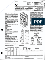 Ficha Tecnica CD60