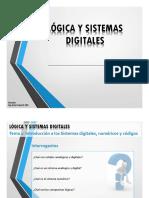 unid 1 sistemas.pdf