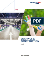 Brentag brochure coating_2018