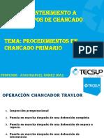 procedimientos chancado primario.pdf