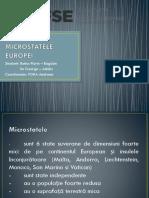 MICROSTATELE-EUROPEI-marti.pptx