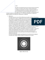 CALIDAD OPTICA DEL OJO.docx