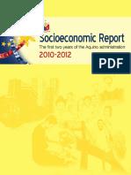 SER2010-2012.pdf