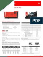D250D6
