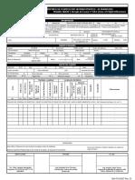 BIN-MCD-AYAT-A-PA-TOFD-001-19.xlsx
