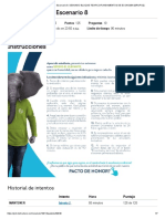 Evaluacion final - Escenario 8_ SEGUNDO BLOQUE-TEORICO_FUNDAMENTOS DE ECONOMIA-[GRUPO2] (1)