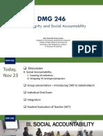 DMG 246 Slides Nov 23