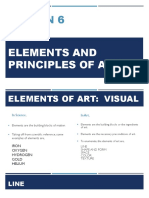ELEMENTS-AND-PRINCIPLES-OF-ART.pptx