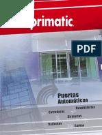 APRIMATIC Catalogo.pdf