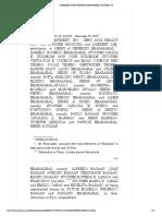 Genesis Investment vs. Heirs of Ebarasabal.pdf