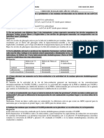 Final bioquimica FMED UBA 3-7-19