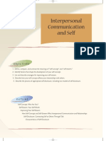 Interpersonal Communication & SELF.pdf