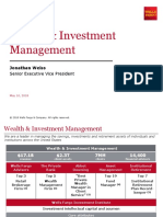 wealth-investment-management-presentation