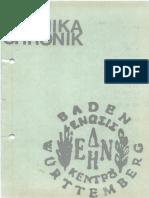 1627-CHRONIK-3-EK-EDIN STUTTGART, JUNI 1974