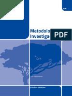 118 METODOLOGIA DE LA INVESTIGACION - GUIA INSTRUCCIONAL-min.pdf