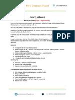 MACHUPICCHU TREN LOCAL CON MONTAÑA.pdf