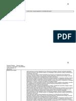 PLANIFICACIONES AGOSTO Y SEPT (2).docx