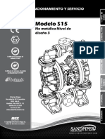s15nmdl3sm_ES.pdf