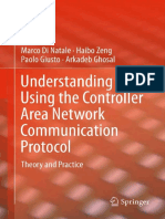 Marco Di Natale, Haibo Zeng, Paolo Giusto, Arkadeb Ghosal (auth.) - Understanding and Using the Controller Area Network Communication Protocol_ Theory and Practice-Springer-Verlag New York (2012).pdf