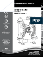 s15mdl1sm_ES.pdf