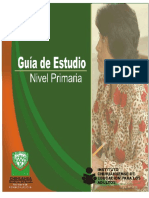 guía primaria inea.pdf