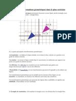 Cours_CAO_P1.pdf