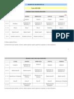 Horarios 2019-2020 MATEMATICAS  .pdf