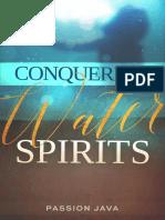 Conquering Water Spirits.pdf