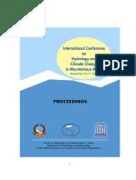 SOHAM_International-_Conference_20081.pdf