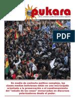Pukara Nº 159.pdf
