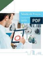 Tabela-Precos-DAIKIN-2019