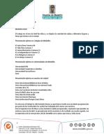 Informe macro Abril 2019.docx
