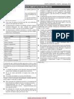 pv_conhec_espec_cargo_23_aud_control_ext_fiscaliz_contabilidade