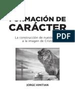Formacion-de-Caracter-interior-.pdf
