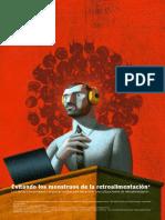 Monstruos retroalimentación (Abril 2017).pdf