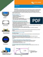 VICTRON-BLUEPOWER-V-E-NET-monitor-bateria-ficha-rev03-ES