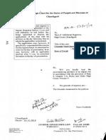 CRM-M_50801_2019_PAPER_BOOK.pdf