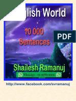 10000 sentences.pdf