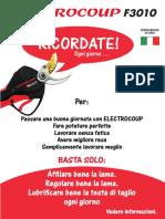 Manuale uso Infaco F3010-Italiano_126.pdf