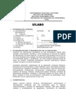 SILABO SIG CIVIL 2019
