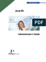 L6050012_UVWinLab_ES_Admin_Guide-1