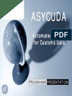 ASYCUDApresentationatIMTSworkshop.pdf
