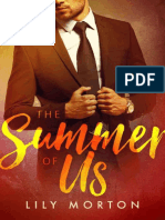 The Summer Of US - Lily Morton.pdf