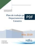 PLAN-DE-TRABAJO-CATASTRO-2019