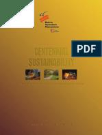 bakrie-sumatera-plantations-annual-report-2011.pdf