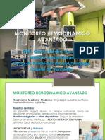 Monitoreo_Hemodinámico_12[1].pptx