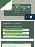 paper nitrogeno.pptx